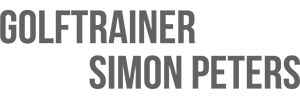 Simon Peters Golftrainer